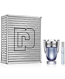 Paco Rabanne Invictus 2-Pc. Gift Set, Exclusively at Macy's!