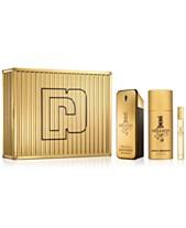 570aaf1d9b Lady Million Perfume  Shop Lady Million Perfume - Macy s
