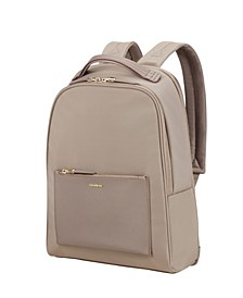 Zalia Backpack