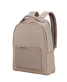 Zalia Backpack