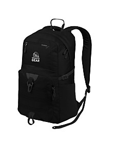 Eagle 29L Backpack