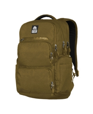 Granite-Gear-Two-Harbors-29L-Backpack