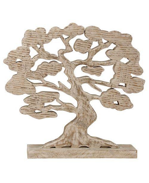 StyleCraft Tree of Life