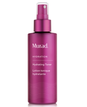 Murad Hydrating Toner, 6-oz. - Limited Edition