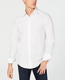 Men's Stretch Shirt