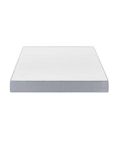 Signature Sleep Rosalie 7-Zone Mattress Foam, Full