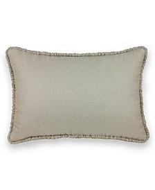 Norwich 13X19 pillow