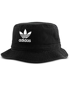 Men's Originals Washed Bucket Hat