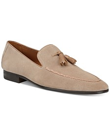 Donald Pliner Men's Aaron Loafers