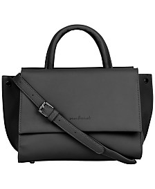 Urban Originals' Ethereal Vegan Leather Tote