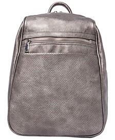 Dream On Vegan Leather Handbag