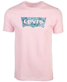Levi's® Men's Foliage Logo T-Shirt