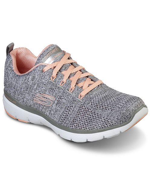 Women's Flex Appeal 3.0 Sneaker
