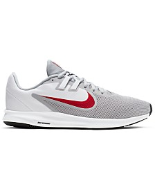 new product e23dc a6285 Nike Men s Downshifter 9 ...