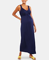 316221d4c1c4e Dresses Maternity Clothes For The Stylish Mom - Macy's