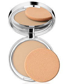 Superpowder Double Face Makeup, 0.35 oz