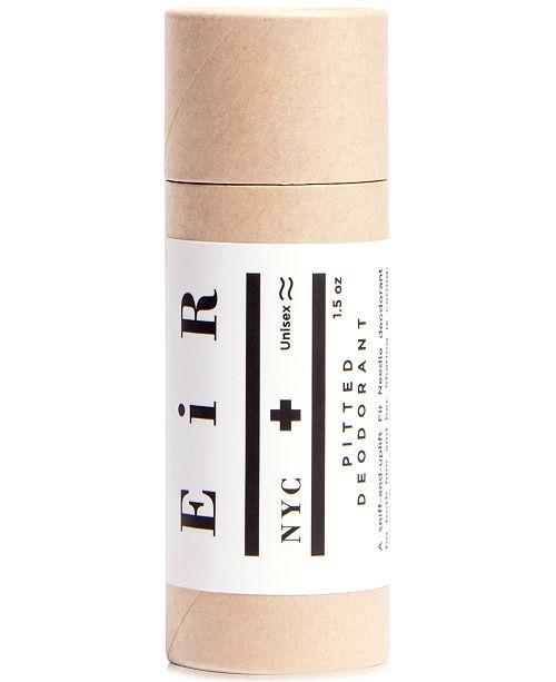 EIR NYC Pitted Deodorant, 1.5-oz.