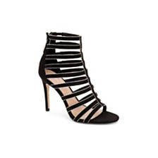 BCBGeneration Jacqueline Caged Sandals
