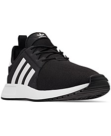 Men's X_PLR Casual Sneakers from Finish Line