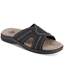 Dockers Men's Sunland Sandals