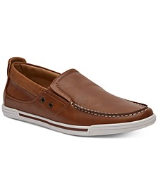 Men's Press Loafers