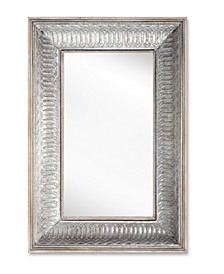 "Wall Mirror 47"" x 31.5""H"