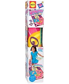 ALEX Toys Hopscotch Rug