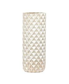 "14"" Keane Vase"