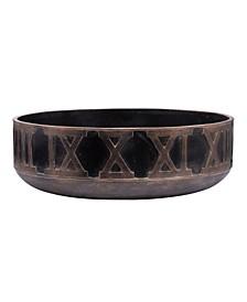 Herod Bowl