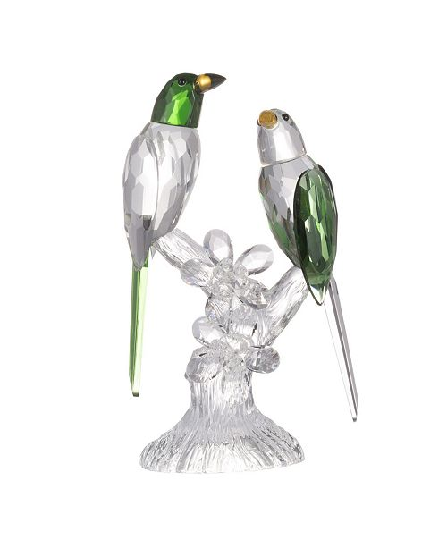 AB Home Parrot Elegance Duo Accent