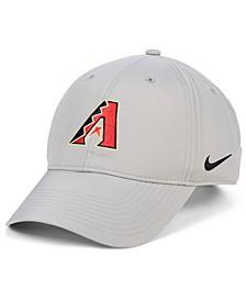 Arizona Diamondbacks Legacy Performance Cap