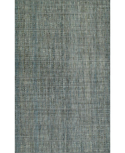 D Style Cozy Weave Cwv100 Grey 3'6