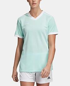 adidas Tiro ClimaLite® Soccer Jersey