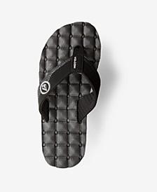 Men's Recliner Sandal