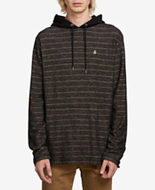 Volcom Men's Chiller Pullover Sweatshirt