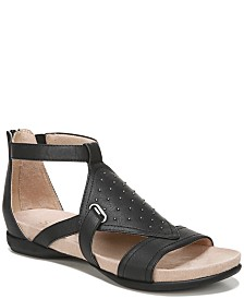Soul Naturalizer Avonlee Strappy Sandals