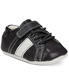 Baby Boys Rowan Sneakers