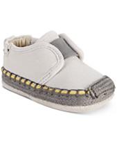768d29a8a Robeez Baby Boys James Shoes. Quickview. 2 colors
