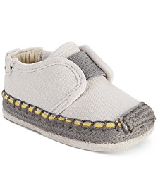 Robeez Baby Boys James Shoes
