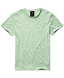 Men's Solid T-Shirt, Created for Macy's