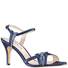 Vayla Sandals