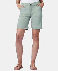 Lee Flexmotion Bermuda Shorts