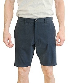 Mountain and Isles Submariner Submersible Short