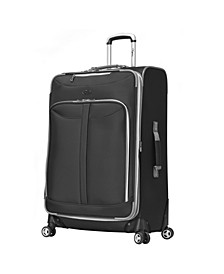 "Tuscany 30"" Expandable Large-Size Spinner"