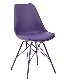 Emerson Side Chair, 2-pack