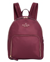 23f63415be9ea kate spade new york Watson Lane Mini Hartley Backpack