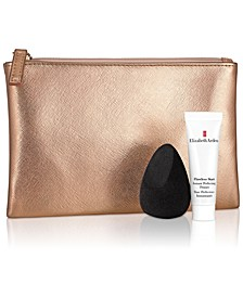 Receive a FREE 3-Pc. Foundation Starter Kit with $74 Arden purchase