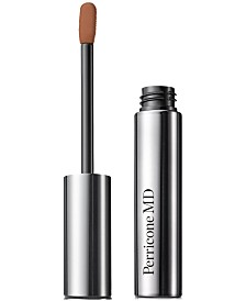 Perricone MD No Makeup Concealer Broad Spectrum SPF 20, 0.3-oz.