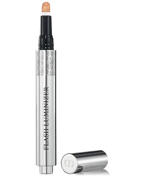 Dior Flash Luminizer Radiance Booster Pen Limited Edition