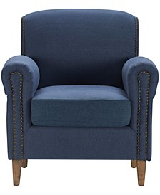Elmhurst Accent Chair
